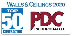 Top50Contractors-BADGE-PDC-LOGO